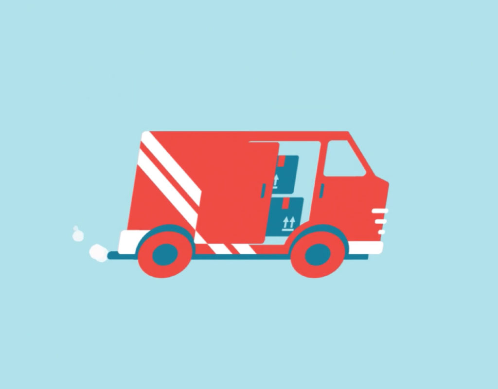 Swift Logistics