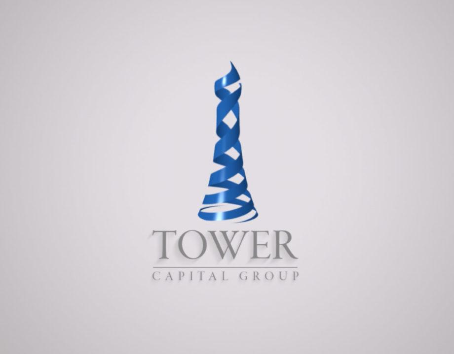 Tower Capital