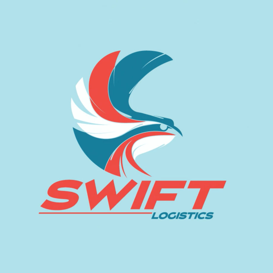 Swift Logistics